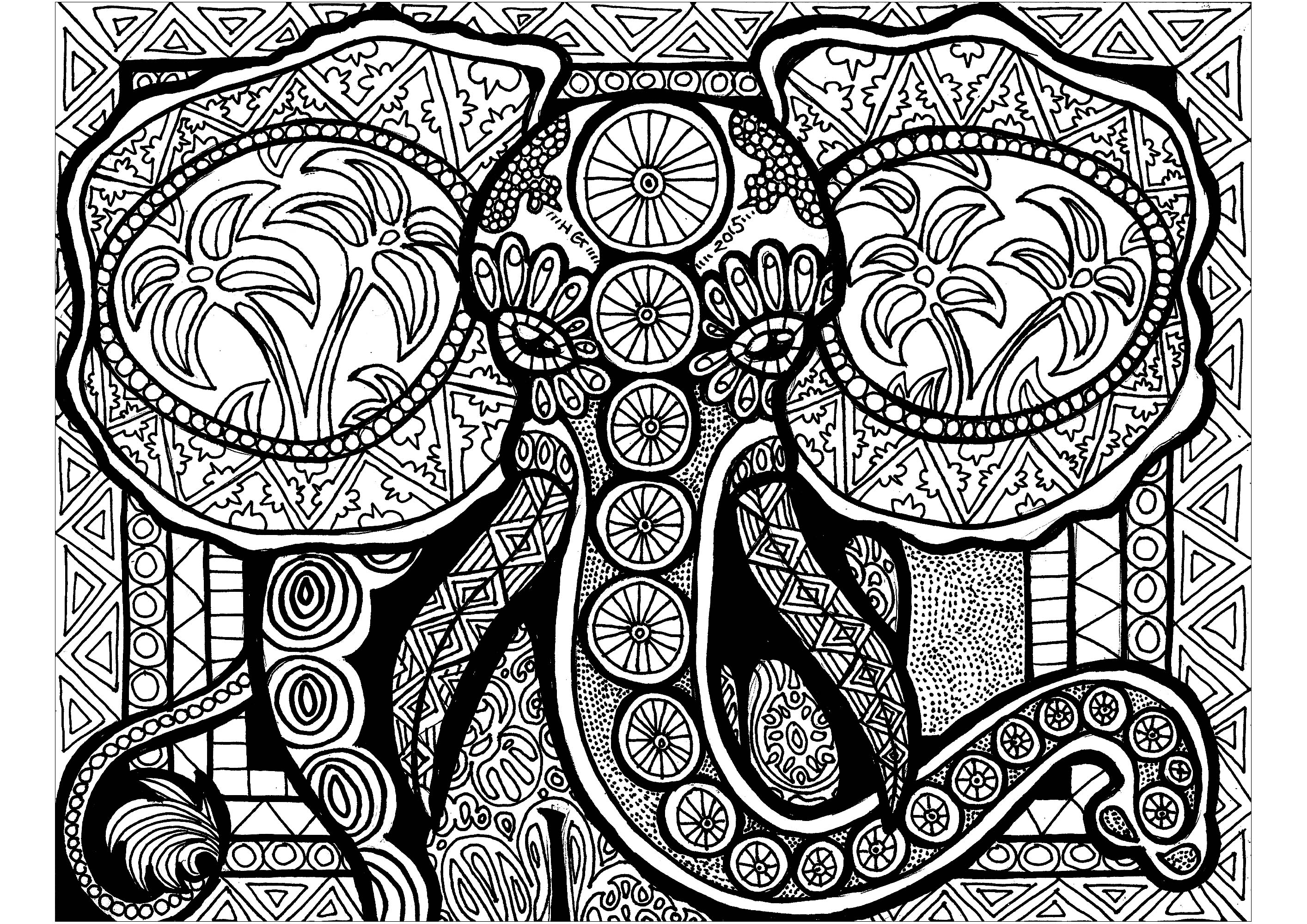 coloring pages zentangle zentangle coloring pages cat sketch coloring page coloring pages zentangle