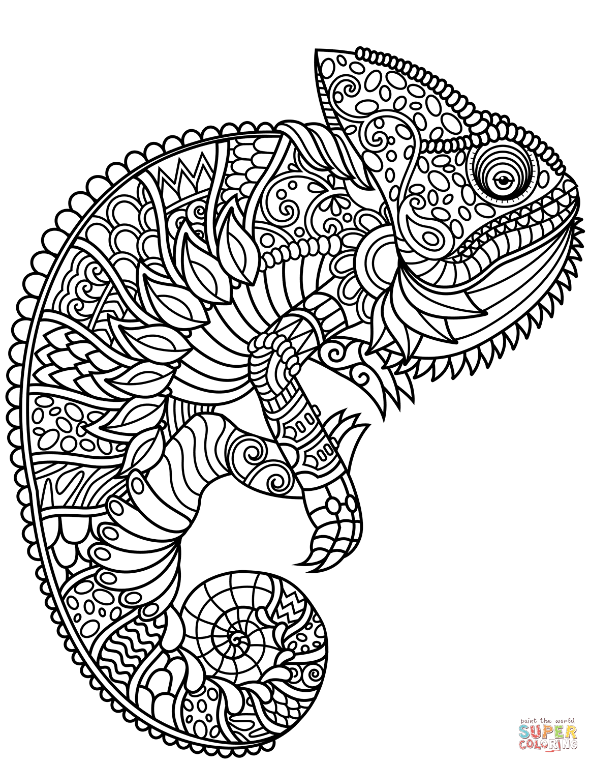 coloring pages zentangle zentangle coloring pages cat sketch coloring page zentangle pages coloring