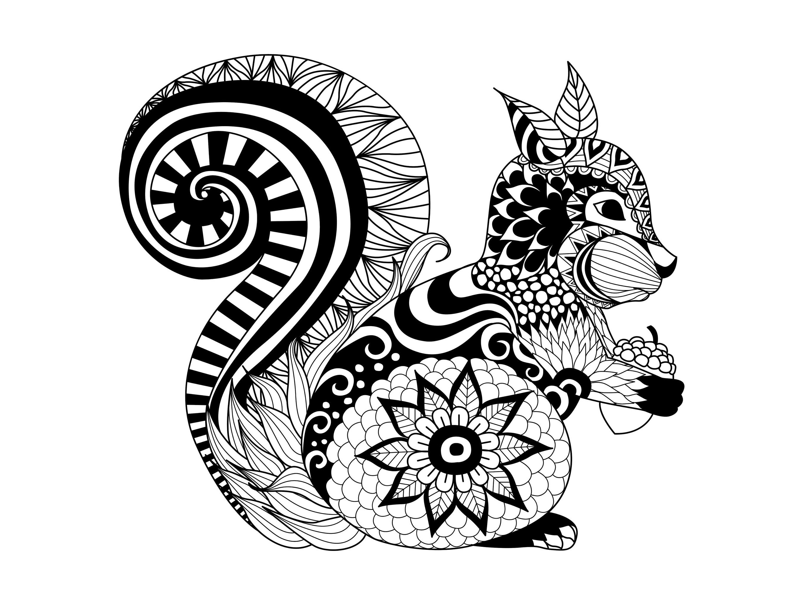 coloring pages zentangle zentangle coloring pages for adults coloring zentangle coloring pages zentangle