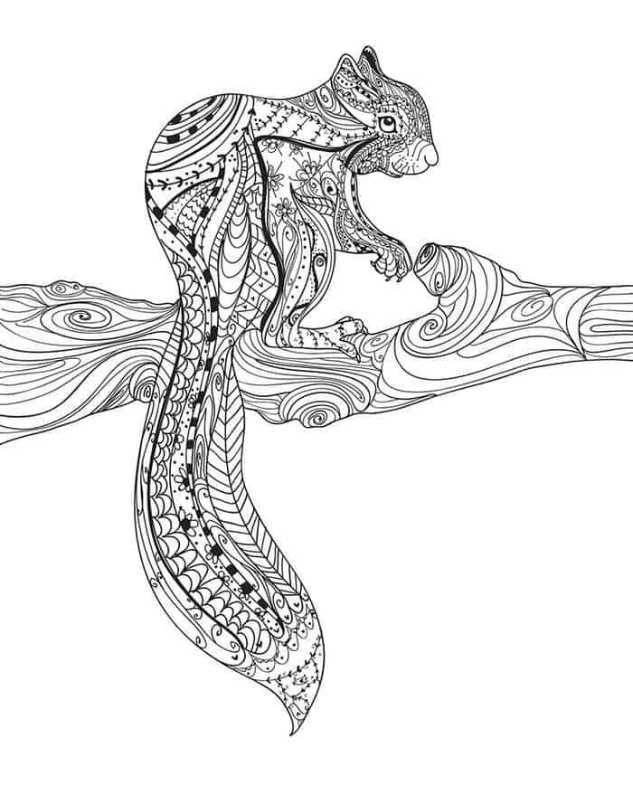 coloring pages zentangle zentangle coloring pages zentangle pages coloring