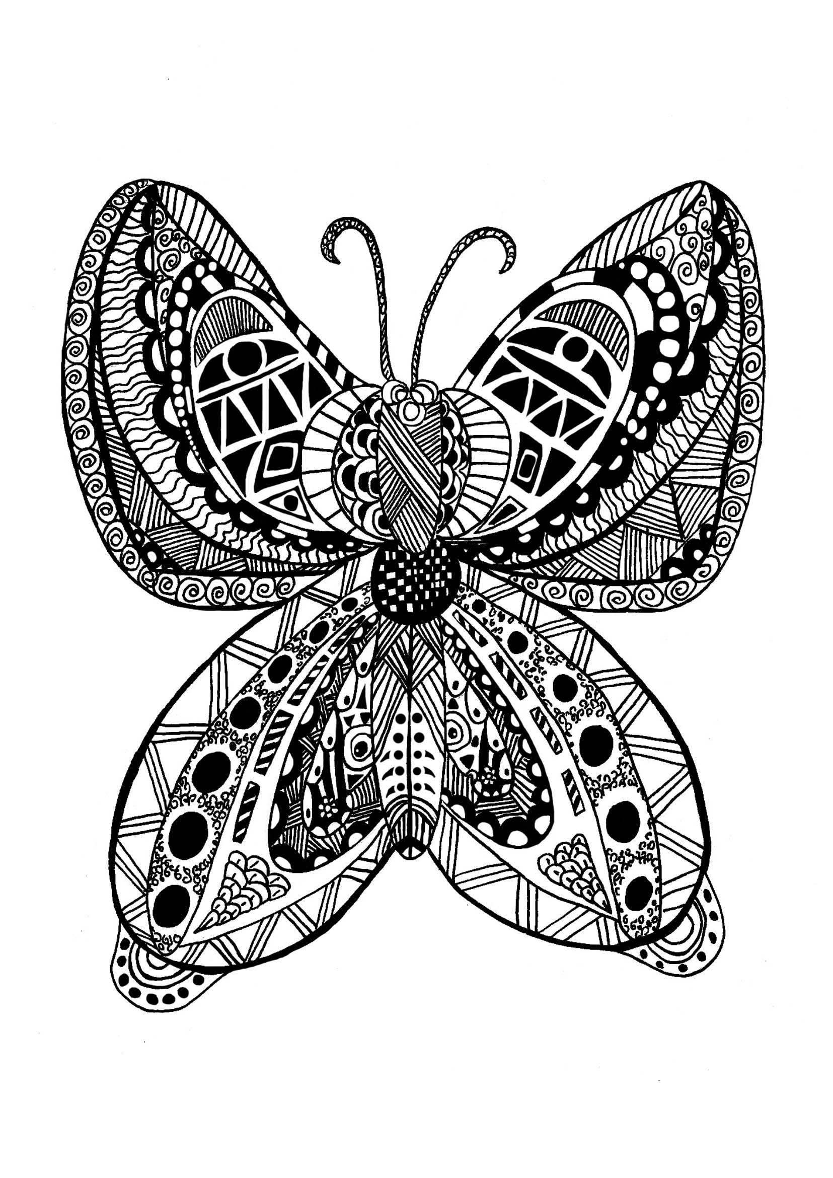 coloring pages zentangle zentangle to print zentangle kids coloring pages pages zentangle coloring