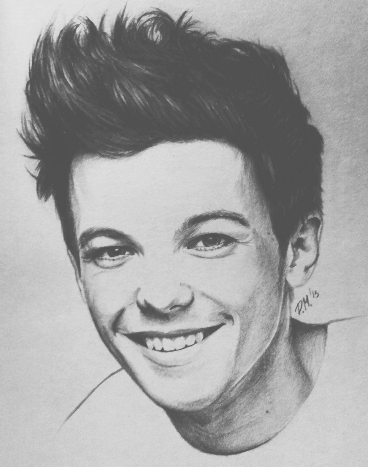 coloring pencil louis vuitton colored pencils 403 forbidden one direction drawings one direction art pencil louis vuitton coloring colored pencils
