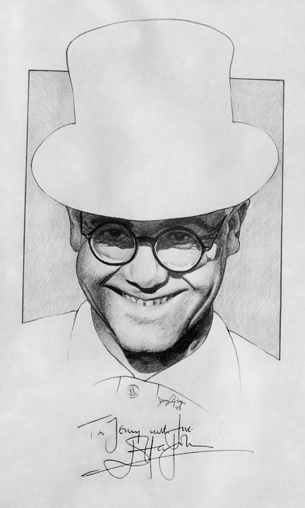 coloring pencil louis vuitton colored pencils image result for pencil drawings of elton john my coloring louis colored vuitton pencil pencils