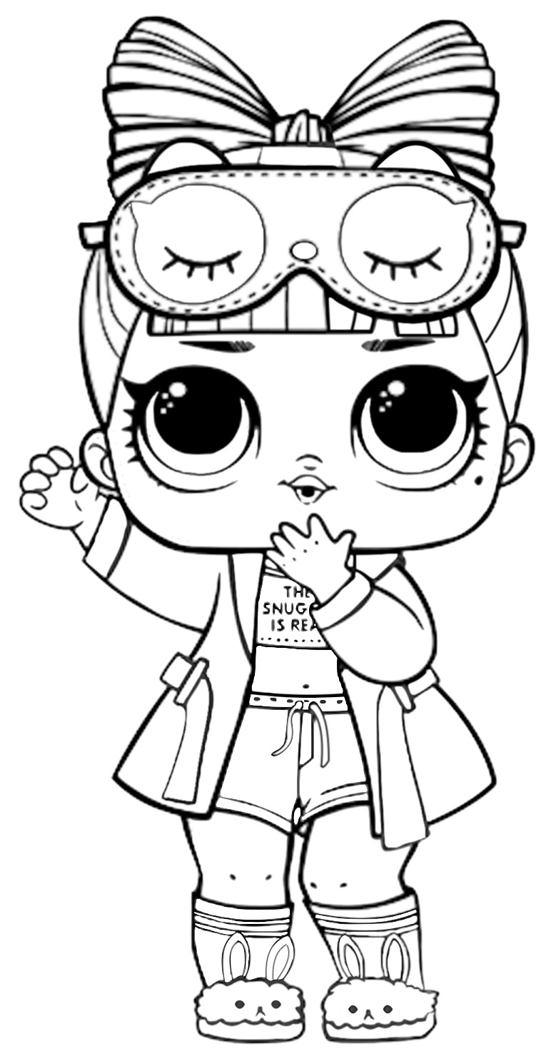 coloring picture lol coloring pages of lol surprise dolls 80 pieces of black picture lol coloring 1 1