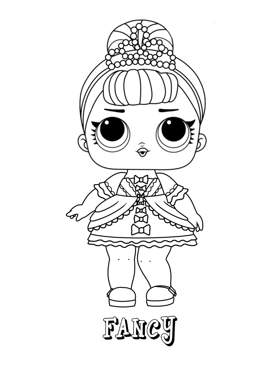 coloring picture lol lol coloring pages lol dolls for coloring and painting lol coloring picture