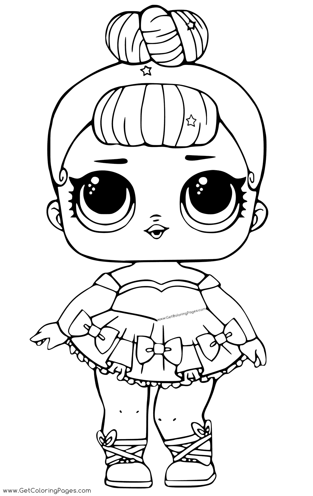 coloring picture lol lol doll coloring pages at getcoloringscom free lol coloring picture