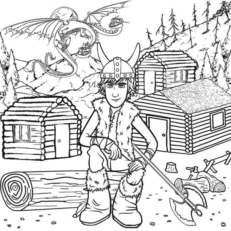 coloring picture of a log cabin log cabin coloring pages coloring home a cabin of log coloring picture