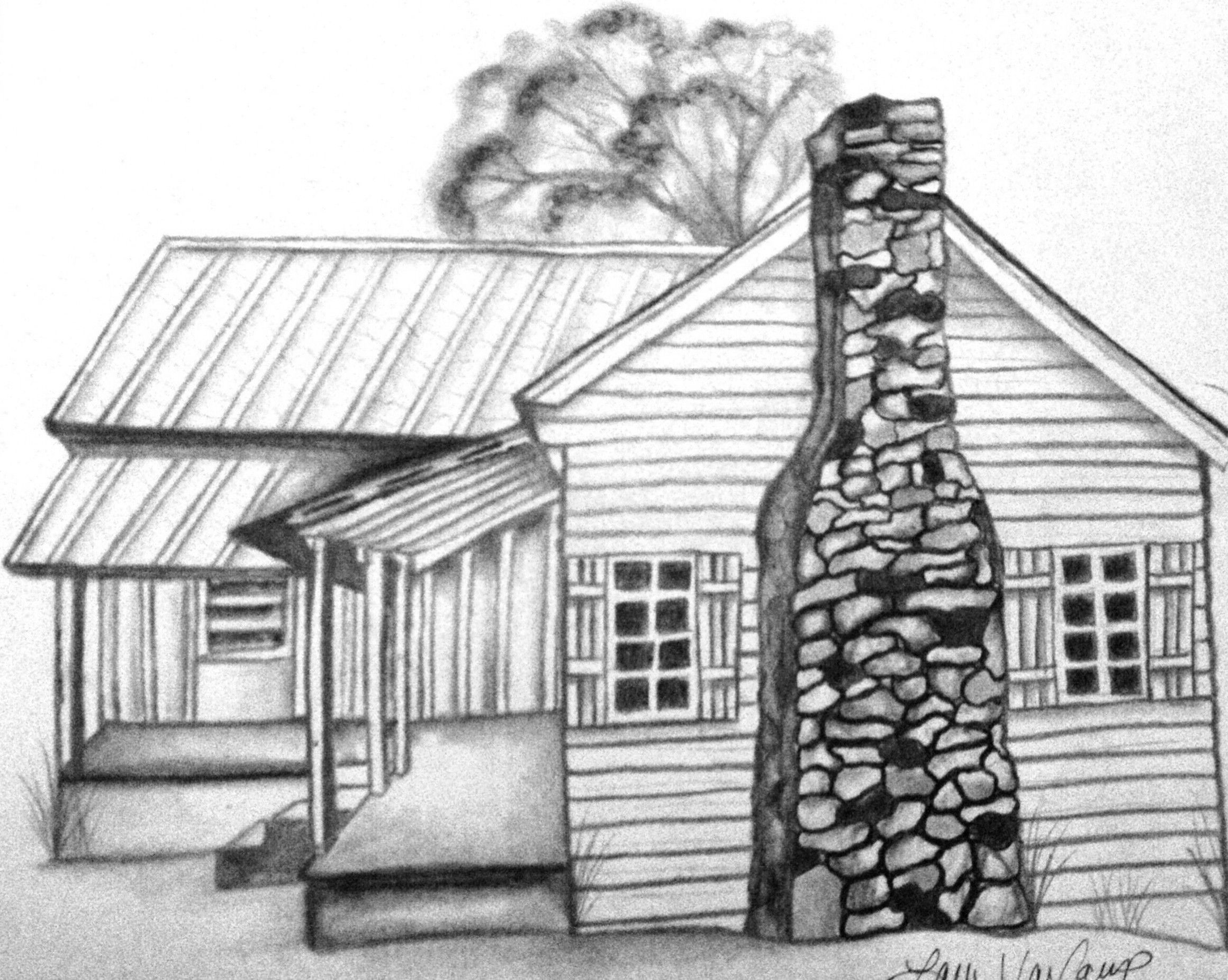 coloring picture of a log cabin log cabin coloring pages coloring home picture a cabin coloring of log