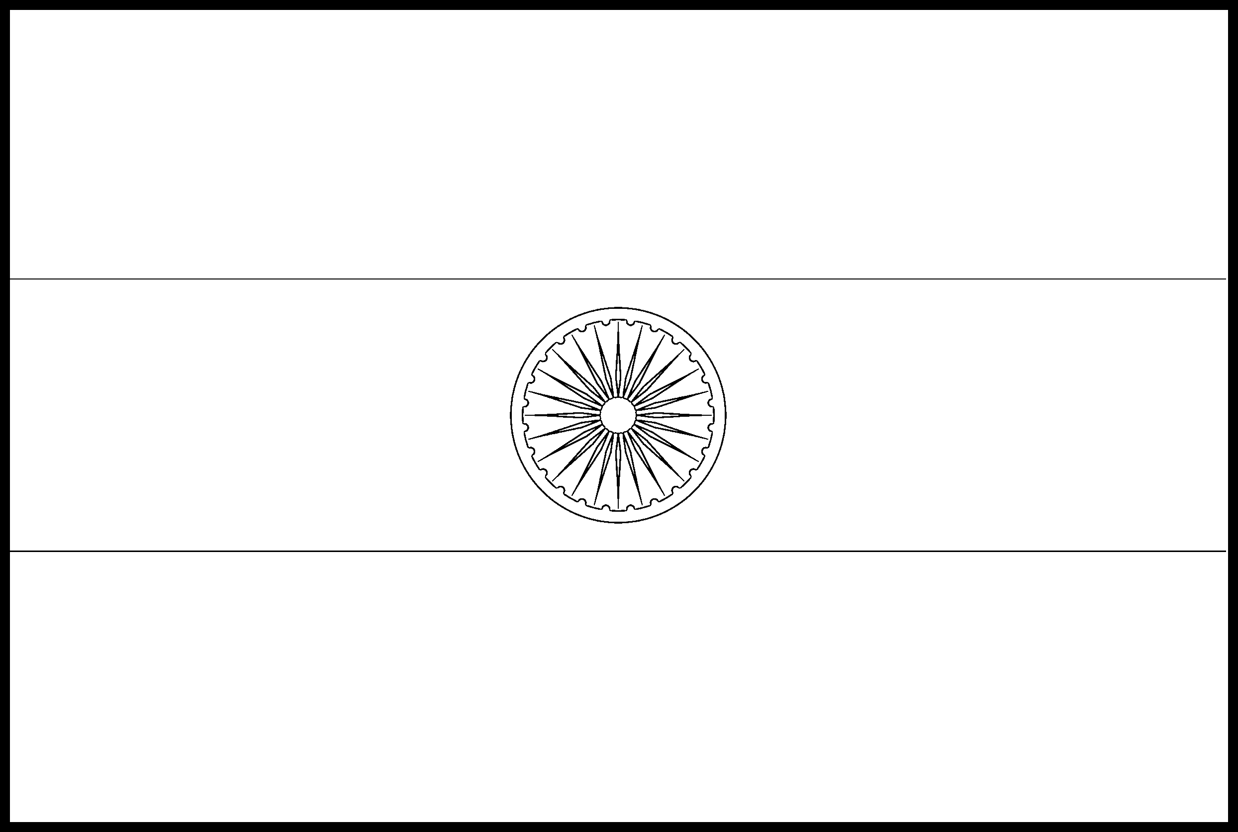 coloring picture of indian flag indian flag page coloring pages indian flag of picture coloring