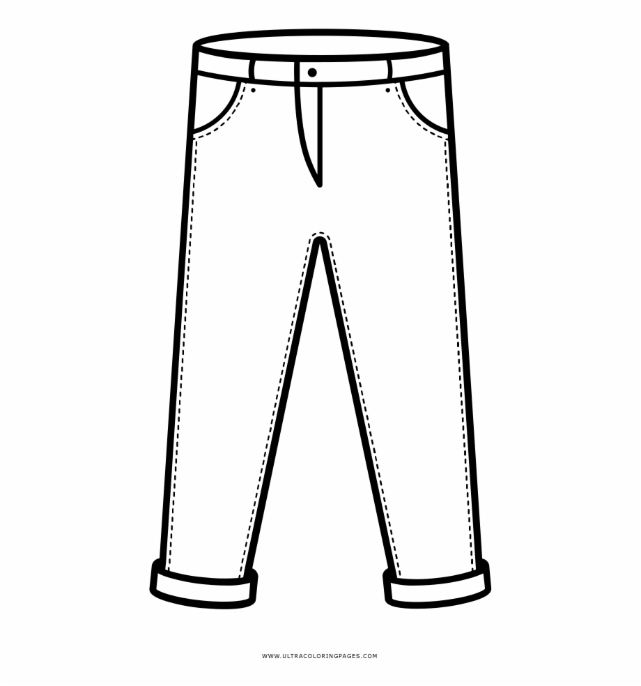 coloring picture of pants jeans coloring download jeans coloring for free 2019 of picture coloring pants