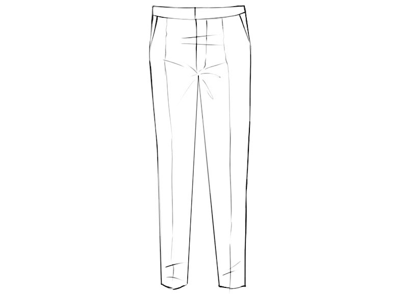 coloring picture of pants jeans coloring download jeans coloring for free 2019 picture pants of coloring