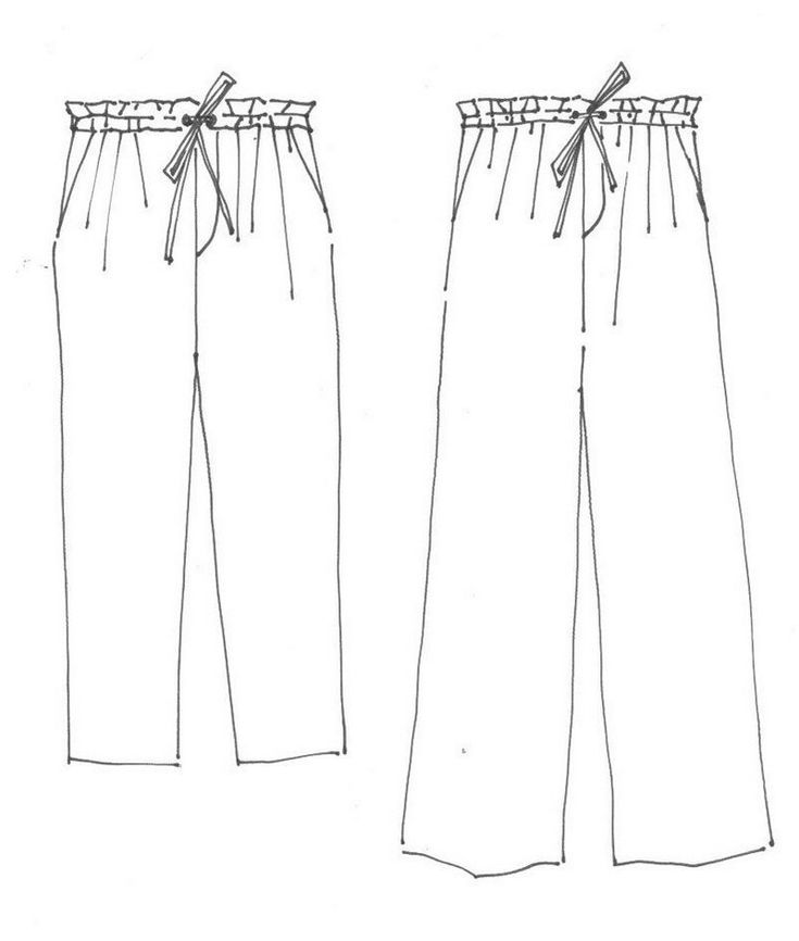 coloring picture of pants short pants coloring pages free short pants coloring picture pants coloring of