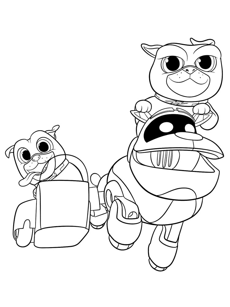 coloring picture of puppy 101 dalmatians coloring pages 2 disneyclipscom coloring puppy picture of