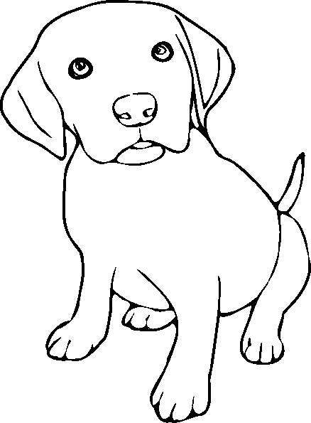 coloring picture of puppy husky coloring pages best coloring pages for kids coloring picture puppy of