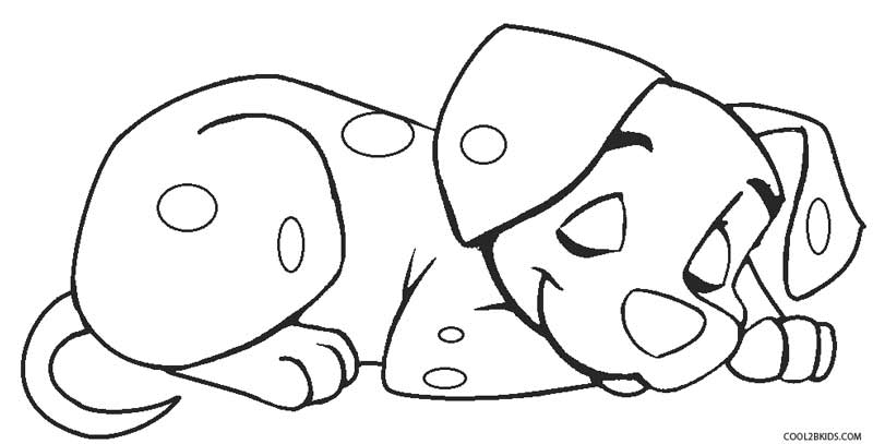 coloring picture of puppy puppies coloring pages picture coloring of puppy