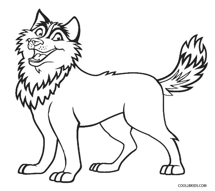 coloring picture of puppy puppy coloring pages best coloring pages for kids coloring of picture puppy