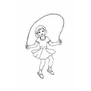 coloring picture rope 3 cut the rope coloring page coloring picture rope