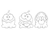 coloring picture rope 5 cut the rope coloring page rope picture coloring