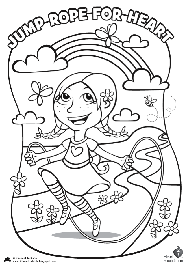 coloring picture rope rope clipart outline pencil and in color rope clipart coloring rope picture