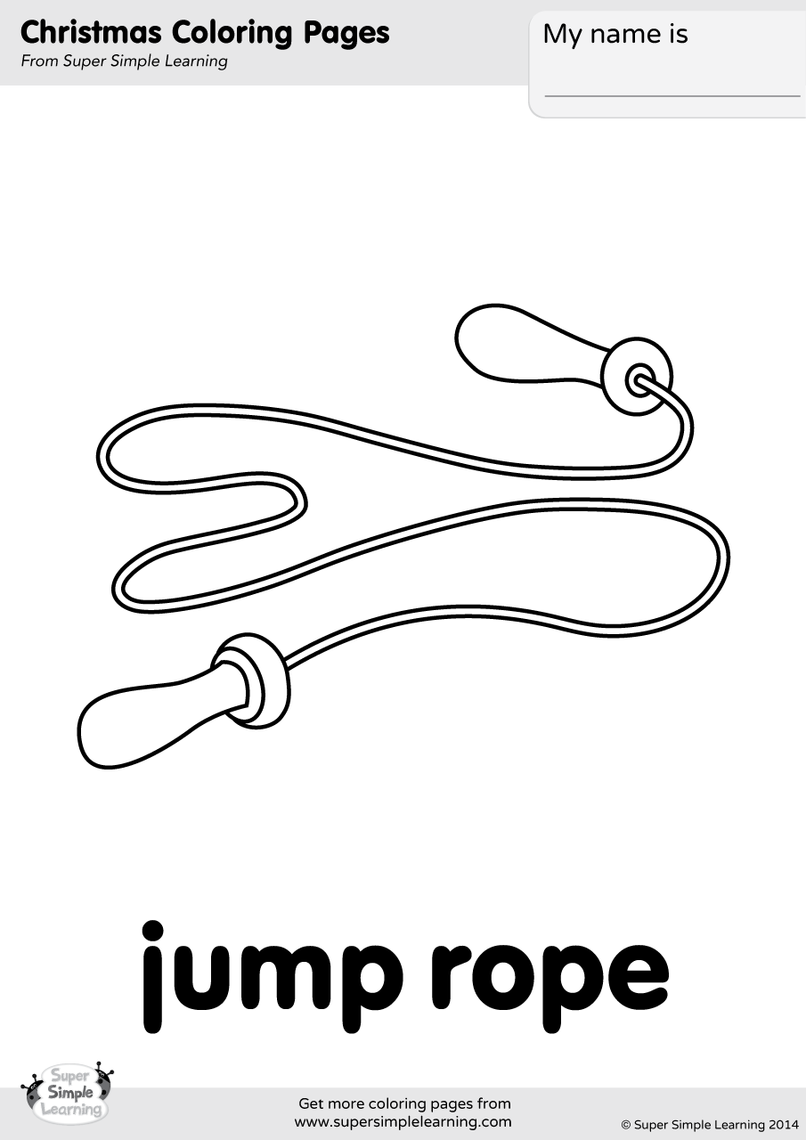 coloring picture rope rope coloring download rope coloring for free 2019 picture coloring rope