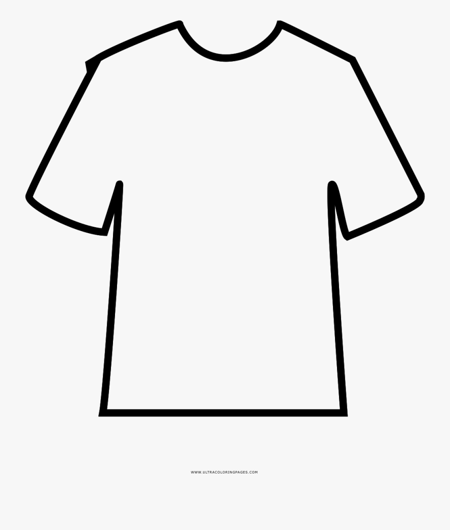 coloring picture shirt 58 pdf coloring book t shirts printable and worksheets picture shirt coloring