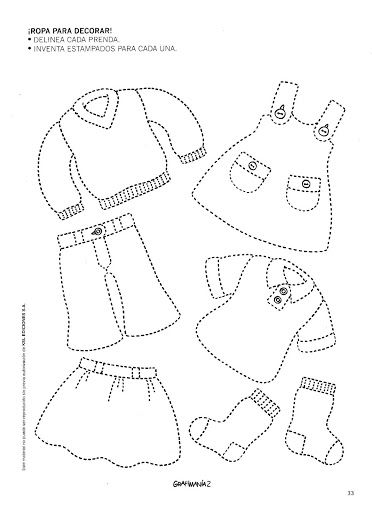 coloring picture shirt clothing coloring pages page 8 coloring shirt picture
