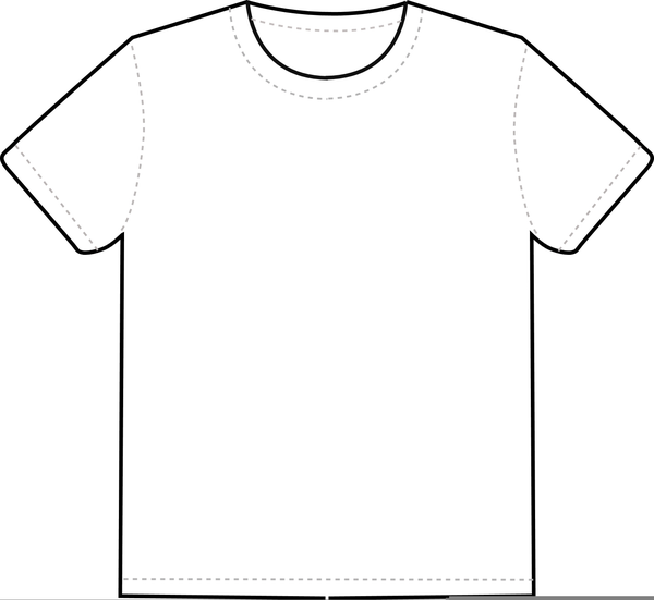 coloring picture shirt coloring page shirt free printable coloring pages coloring shirt picture