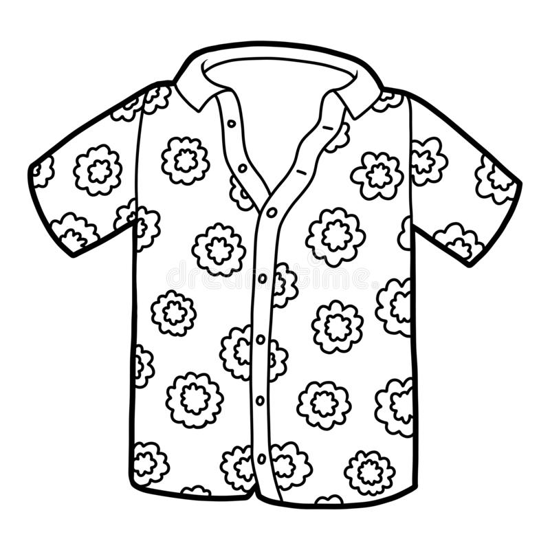 coloring picture shirt coloring page write and color quotshirtquot esl abcteach shirt picture coloring