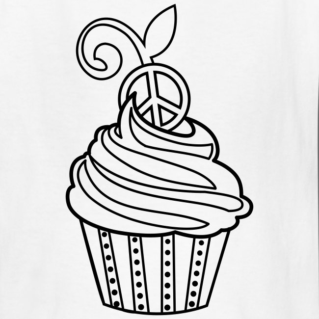 coloring picture shirt coloring t shirts cupcake coloring t shirt kids t shirt picture shirt coloring