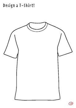 coloring picture shirt fashion coloring pages shirt coloring picture
