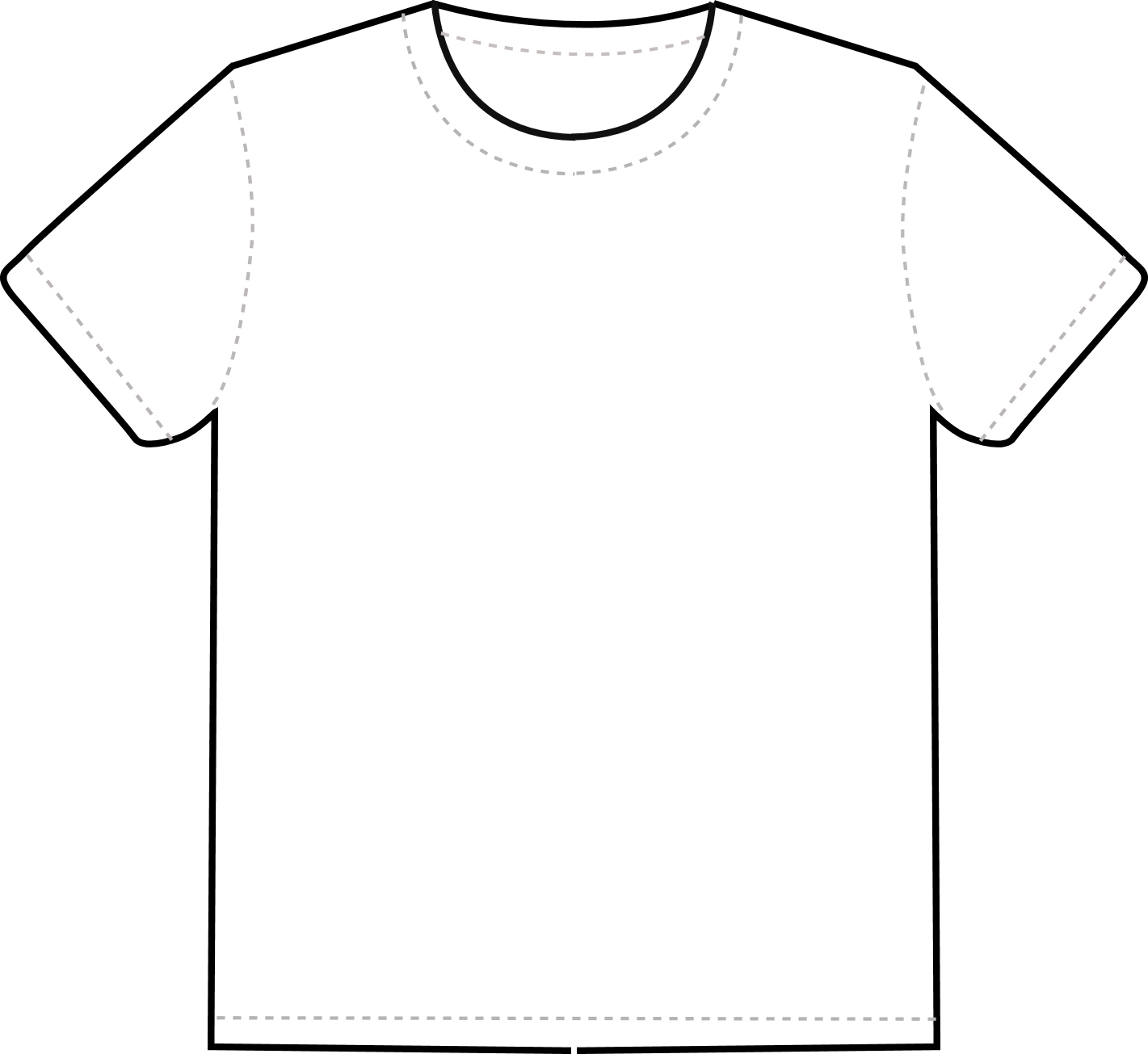 coloring picture shirt free art lessons and activities for kids coloring picture shirt