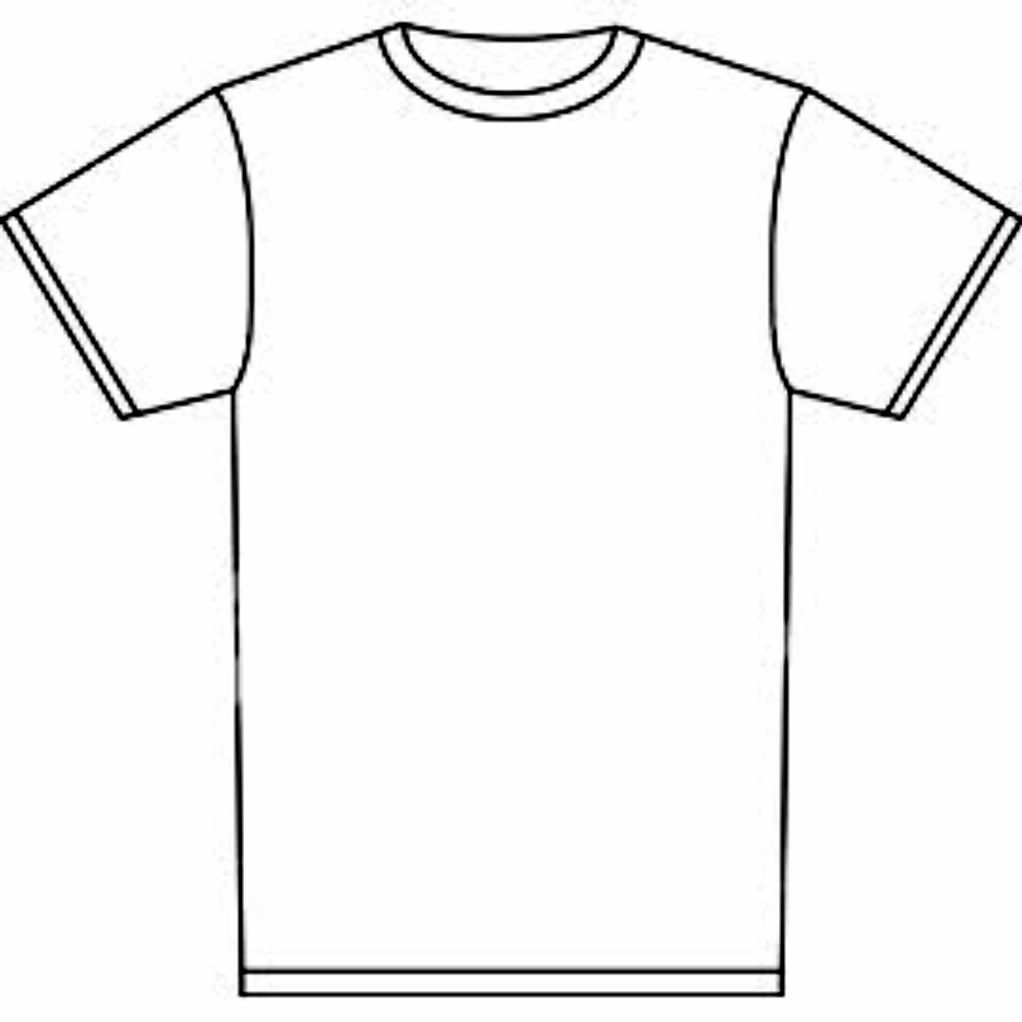coloring picture shirt library of collared shirt banner freeuse stock png files shirt coloring picture