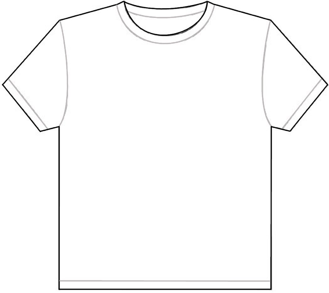 coloring picture shirt manly shirt coloring page free printable coloring pages picture shirt coloring