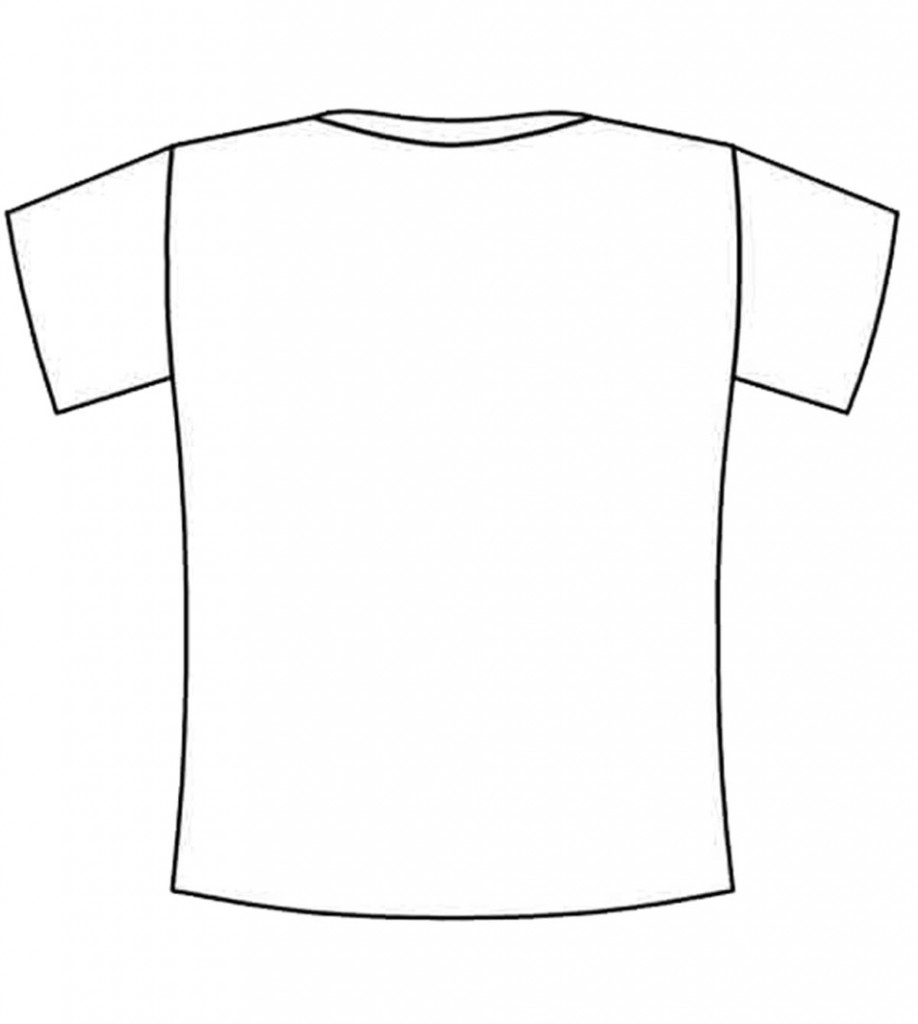 coloring picture shirt my shirt coloring page twisty noodle coloring shirt picture