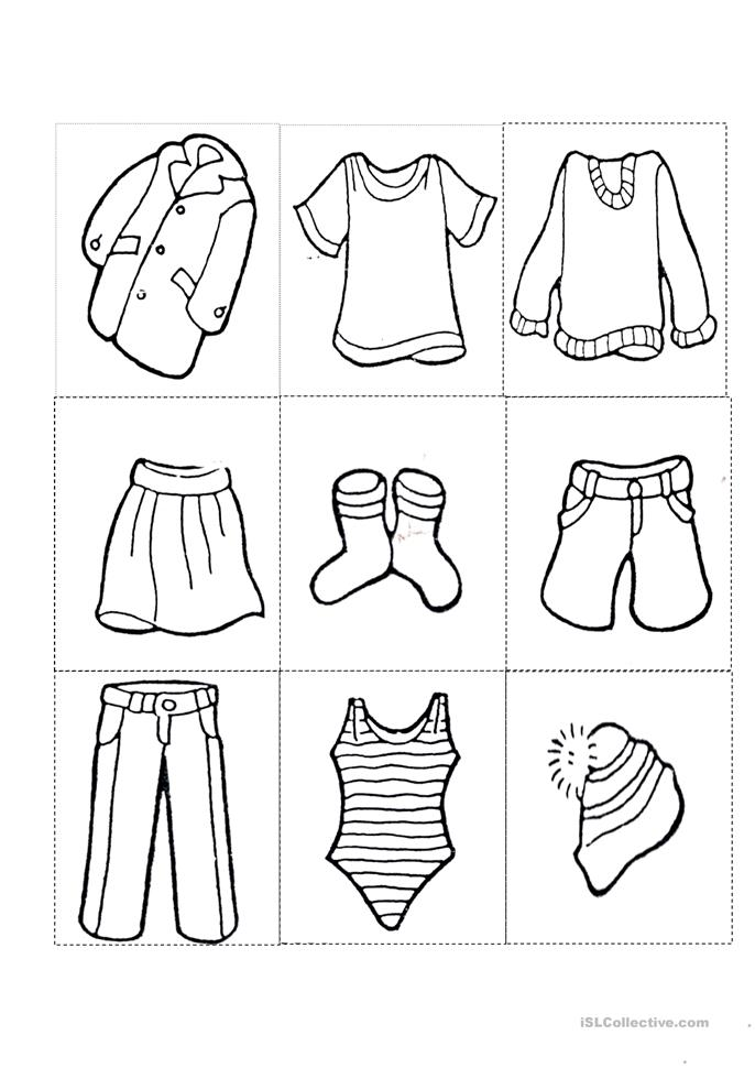coloring picture shirt present continuous what is goofy doing worksheet free shirt coloring picture