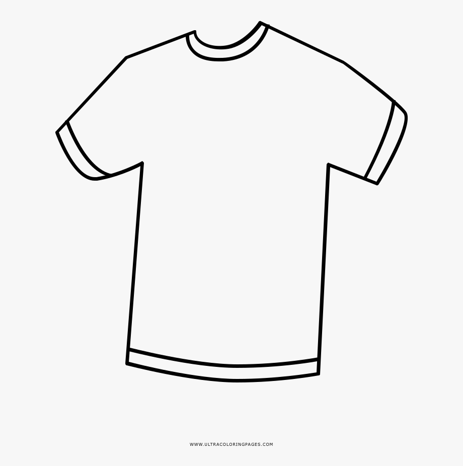 coloring picture shirt t shirt coloring page twisty noodle picture coloring shirt