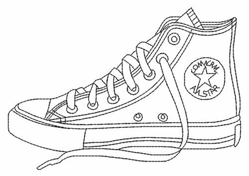 coloring picture shoes shoes for teenage girl coloring page coloring sky shoes picture coloring