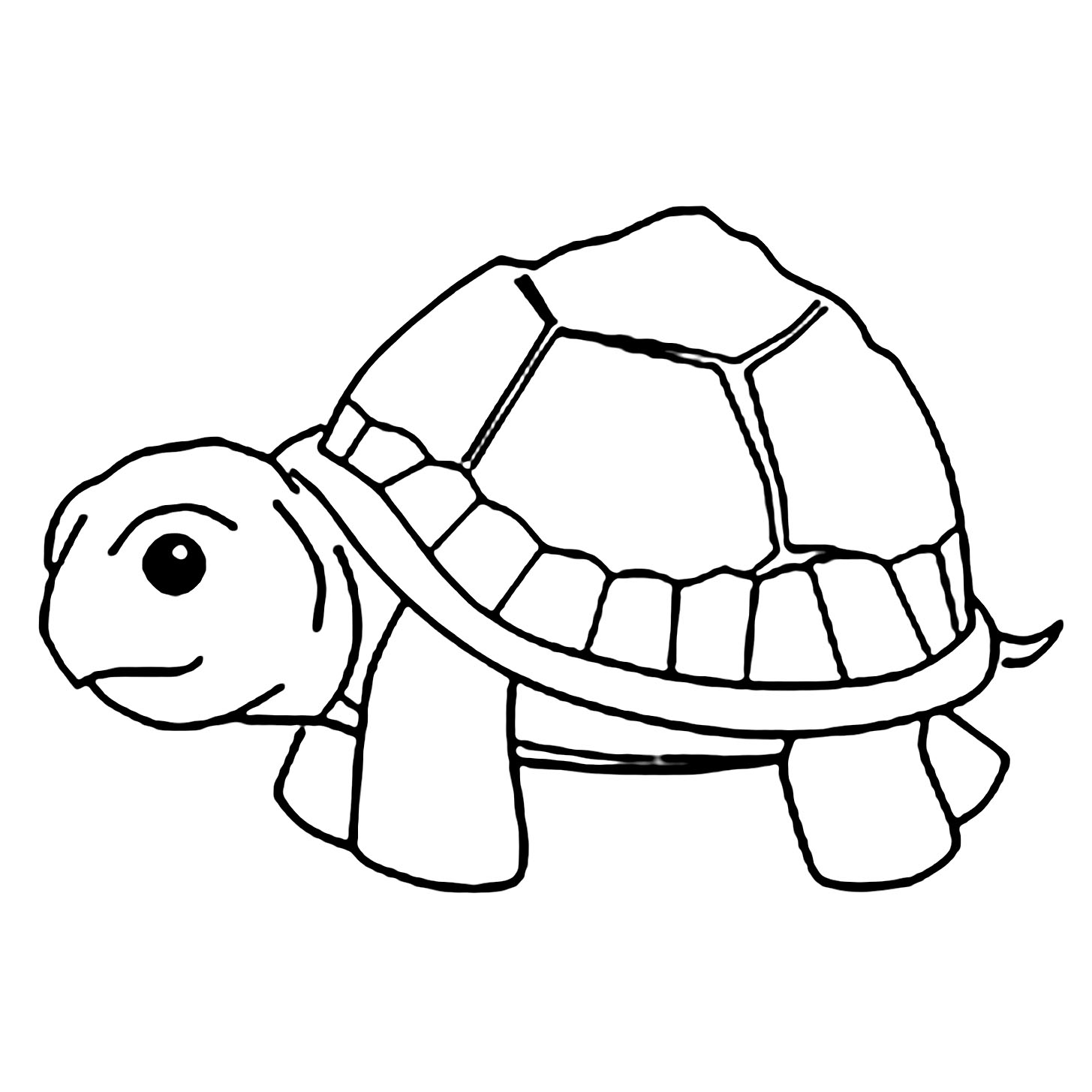 coloring picture turtle print download turtle coloring pages as the turtle coloring picture
