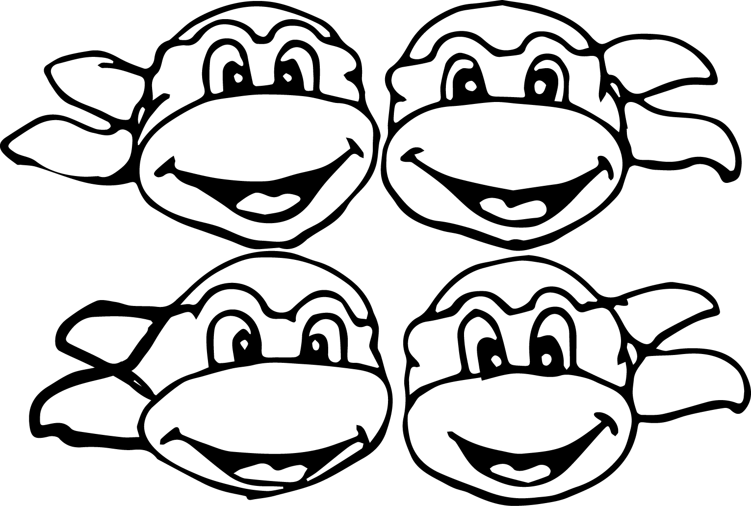 coloring picture turtle turtles to print for free turtles kids coloring pages picture turtle coloring