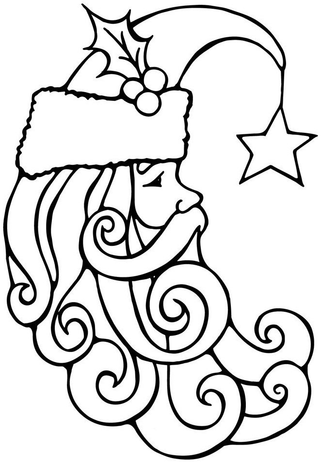 coloring pictures for 11 year olds coloring pages 10 year olds free download on clipartmag pictures 11 year coloring for olds