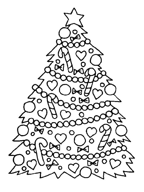 coloring pictures for 11 year olds coloring pages 11 year olds free download on clipartmag 11 year pictures coloring olds for
