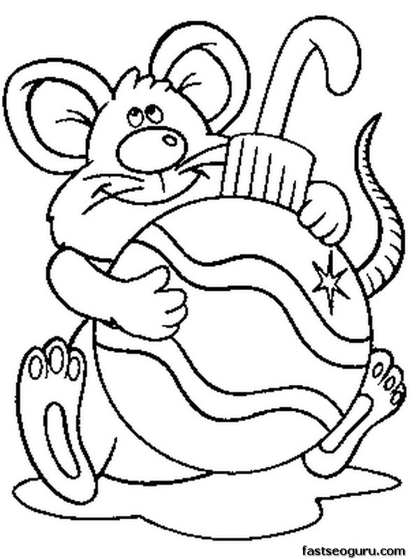 coloring pictures for 11 year olds coloring pages 11 year olds free download on clipartmag year 11 for pictures olds coloring