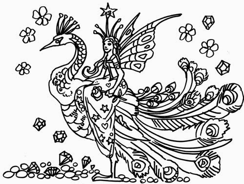 coloring pictures for 11 year olds coloring pages 11 year olds free download on clipartmag year coloring for olds pictures 11