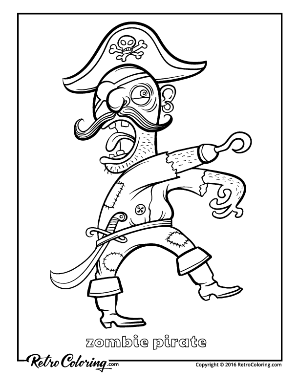coloring pictures for 11 year olds coloring pages 11 year olds free download on clipartmag year coloring pictures 11 for olds