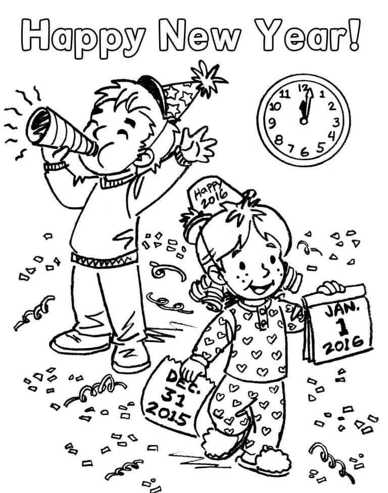 coloring pictures for 11 year olds coloring pages for 11 year olds at getcoloringscom free 11 olds year for coloring pictures
