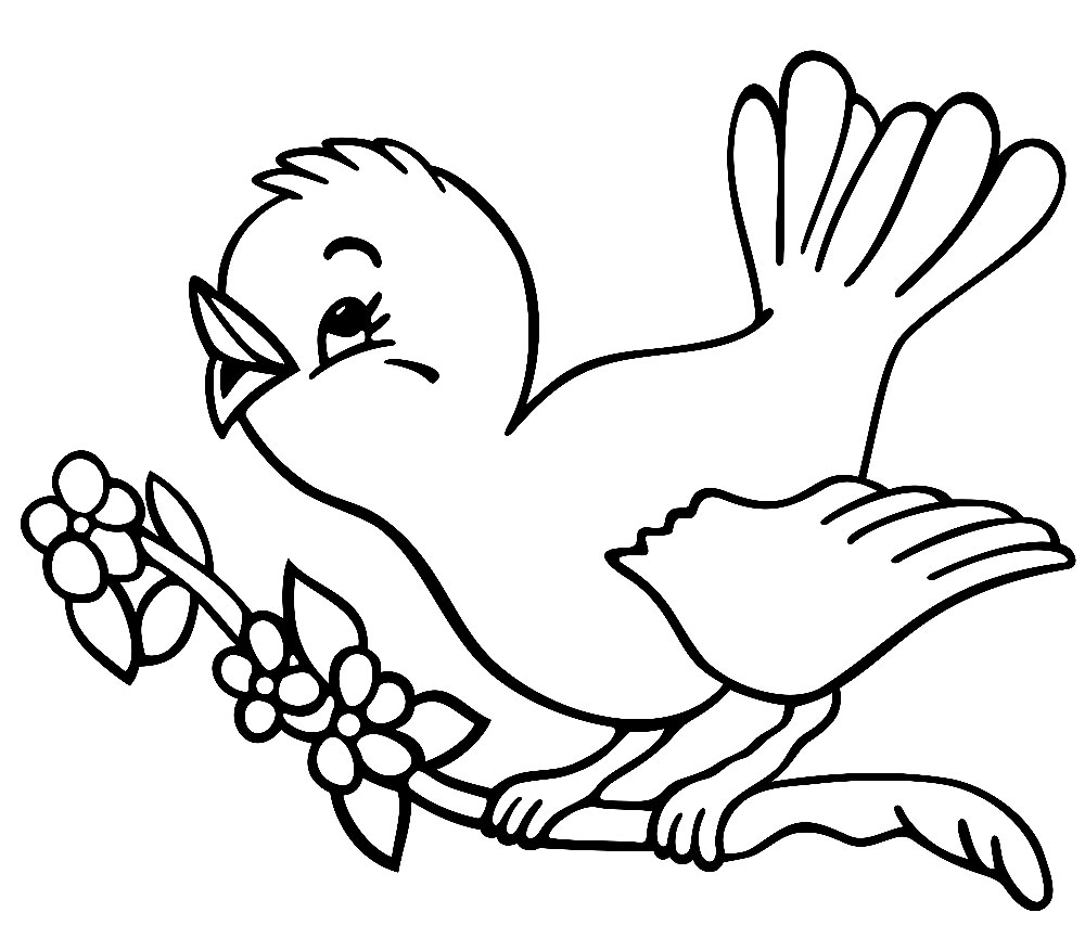 coloring pictures for 11 year olds coloring pages for 11 year olds at getcoloringscom free 11 pictures coloring for year olds