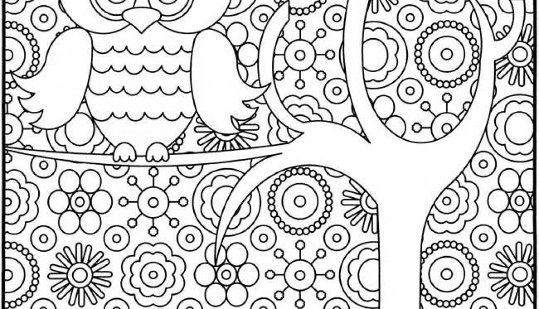 coloring pictures for 11 year olds coloring pages for 11 year olds at getcoloringscom free olds year 11 for coloring pictures