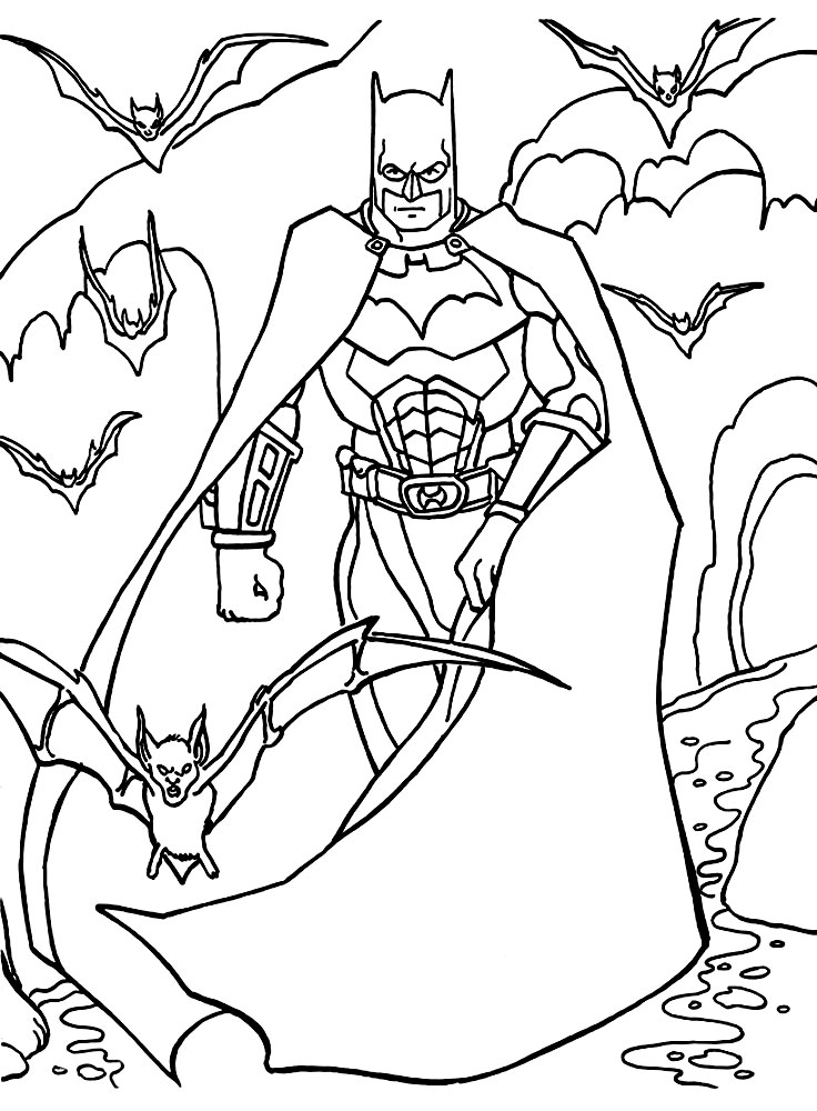 coloring pictures for 11 year olds free coloring pages coloring pages for 12 year olds 101 for pictures year 11 olds coloring