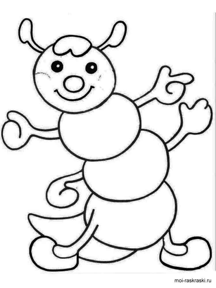 coloring pictures for 3 year olds 3 year old coloring pages coloring pages kids collection olds year coloring for pictures 3