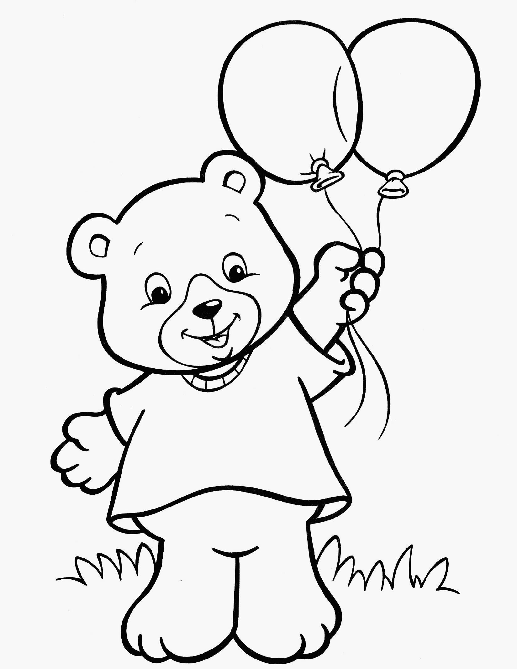 coloring pictures for 3 year olds 3 year old coloring pages free printable 3 year old olds for pictures year coloring 3